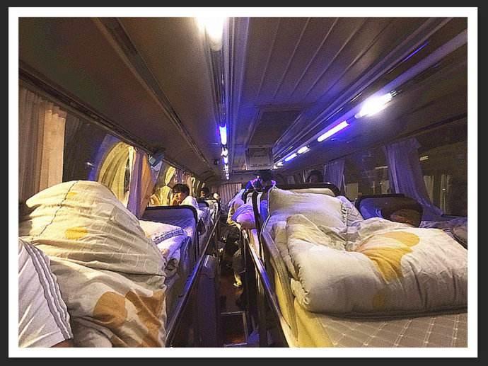 黃島到包頭(直達客車發車時刻表)歡迎您