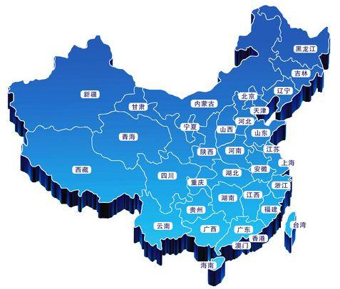 膠州到禹州豪華客車的票價圖片