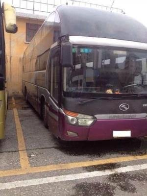 膠州到泰州長途客車的票價圖片