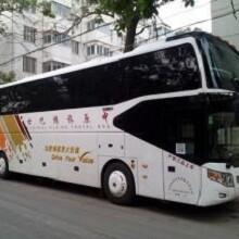 膠州到巴彥淖爾汽車大巴預約訂票圖片
