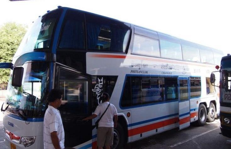 膠州到蚌埠汽車客車的票價圖片