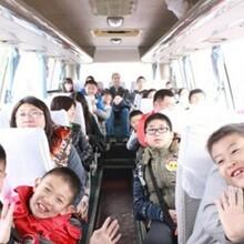 (客车)乘坐潍坊到(珲春的豪华汽车票价)客运站发车图片