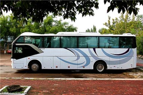 (客車)德惠到(棗莊的長途客車車票)客運網