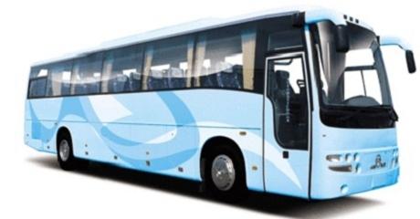 客车)青岛到庆云的客运汽车长途
