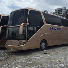 从黄岛到保定的长途客车配资开户 方式图片