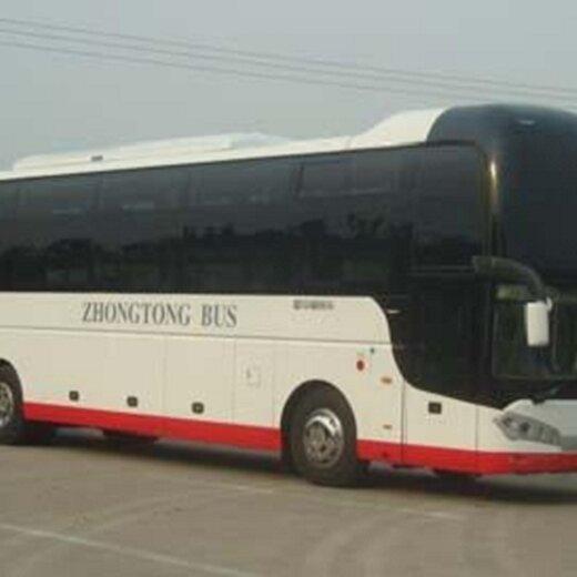 (客車)秦皇島到莒南的臥鋪客車票價)+臥鋪大巴