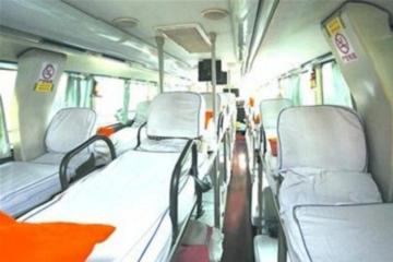 (客車)安圖到鄒平的長途客車票價)+每天加班車
