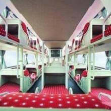 胶州到三门峡的直达客车几天可以到图片