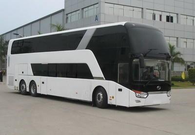 2020臥鋪汽車)黃島到東陽專線汽車時刻表