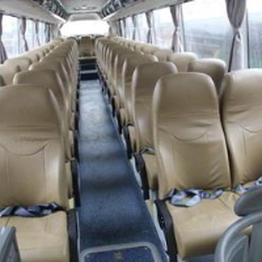 客車)平度到咸陽的客車時刻表