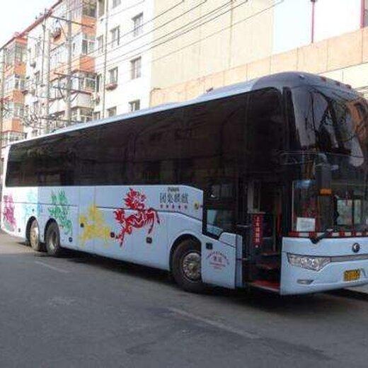 客車.青島到羅源幾點發車