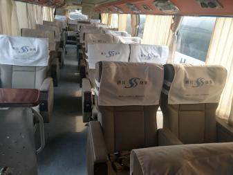 2020臥鋪汽車)黃島到全椒直接到的客車