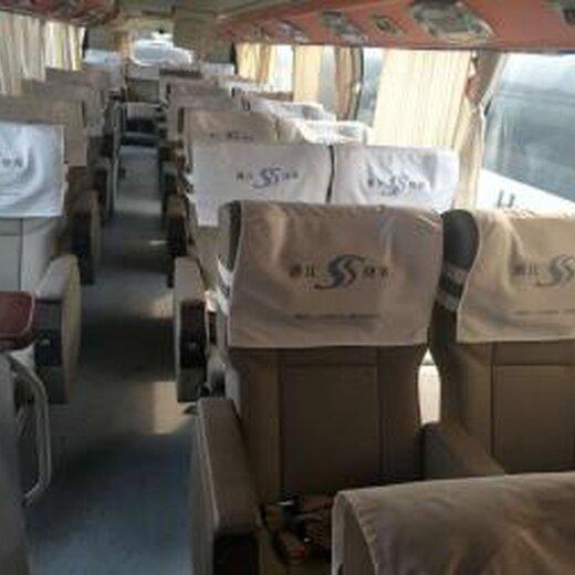 客車.青島到宜昌長途臥鋪汽車時刻表