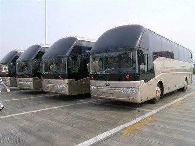 2020臥鋪汽車)黃島到上海直達臥鋪直達大巴
