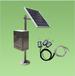 QY-06墑情監測站可接多個探頭監測土壤溫濕度