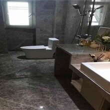 雄安北部新城白沟特价房6800一平/京白世贸城图片图片