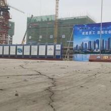 保定白沟京雄世贸港距新区多远开发商直销图片