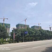 河北京雄世贸港价格四期领秀城价格物业龙泰物业图片