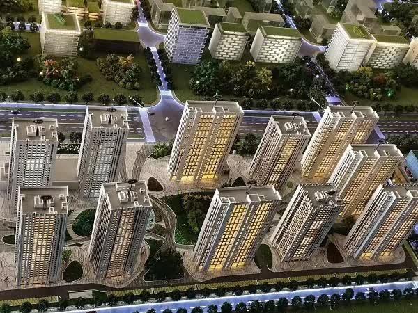 内京雄世贸港距新区多远物业龙泰物业