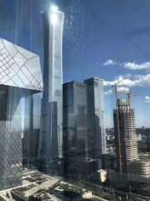 京雄世贸港BG领秀城位置物业龙泰物业图片
