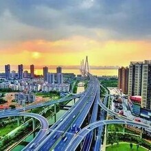 京雄世贸港BG几期还有房子物业龙泰物业图片