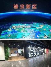 BG河北京雄世贸港新开楼盘价格介绍项目卖点图片