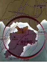 京雄世贸港活力谷-白沟适合投资的楼盘+保定市白沟价格图片