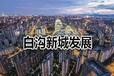 京雄世貿港四期商鋪能托管/鄭州市管城回族區