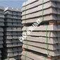 供应贵阳30公斤762轨距水泥轨枕-30公斤762轨距螺栓水泥轨枕-森安图片