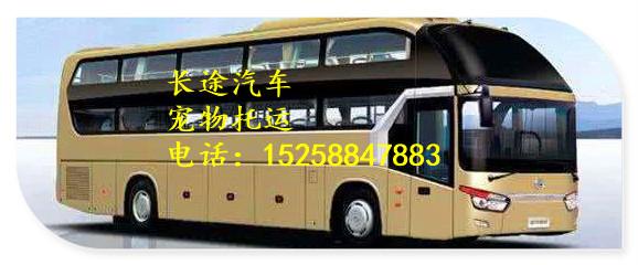 广州直达到镇宁/大巴客车时刻表正规班车专线/24小时热线