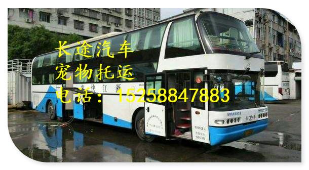 从永康发车到眉山/客车大巴车专线安全可靠/怎么联系