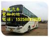 客车——杭州到龙岩汽车直达汽车一几天可以到