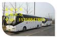汽車)永康到咸陽大巴車要多久到誠信服務152588幾天可以到