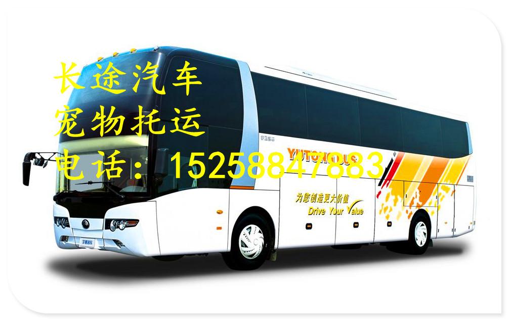 大巴)杭州到安龙汽车客车(汽车直达)大巴天天发车