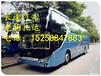 大巴車一蕭山到宜春客車長途客車一線路圖