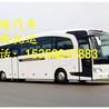 义乌到慈利客车汽车多长时间152(客车)专线汽车查询