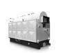 采暖鍋爐1噸燃氣熱水鍋爐價格節能環保