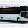武汉KC到唐山客车卧铺大巴+网上订票优惠