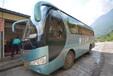 汽車:荊州到鎮江長途直達大巴票價多少/幾點發車