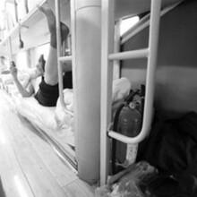 烟台到(任丘的客运大巴票价_安全直达图片