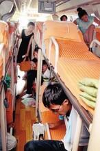 (客車)恩施到靖江的直達汽車票價+線路一覽表圖片
