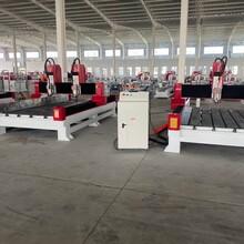 徐州保麗龍泡沫雕刻機優質服務,CNC雕刻機