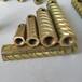 厂家直销螺纹钢套筒,钢筋锚固板,吊钉磁盒,楼梯预埋件,S19套筒等PC构件辅材