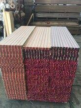 台州专业定做竹板材性价比最高竹板材图片