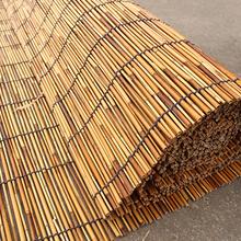 湛江芦苇生产厂家图片