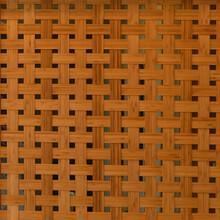 吉林定制竹皮編織售價圖片