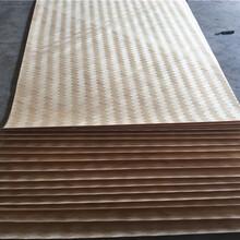 肇慶竹皮編織生產廠家圖片