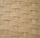 江西定制竹皮編織生產廠家