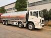 国六车东风多利卡5吨10吨流动加油车厂家直销
