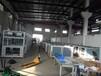 东莞机房空调生产厂家机房空调厂家